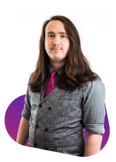 Michael | Mortgage Advisor in Manchester