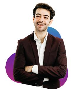 James Digital Marketing Assistant   Manchestermoneyman