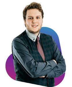Lee Digital Marketing Assistant | Manchestermoneyman