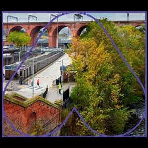 Stockport | Manchestermoneyman